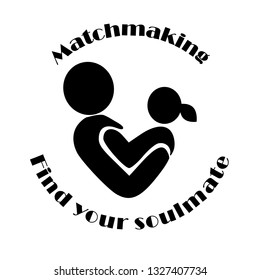 Matchmaking business definition
