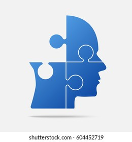 cerebrum stock images royalty  images vectors
