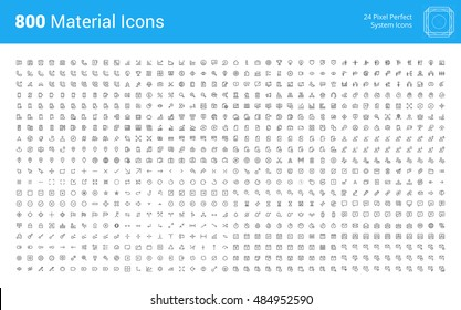 Material Ui Icon Avatar