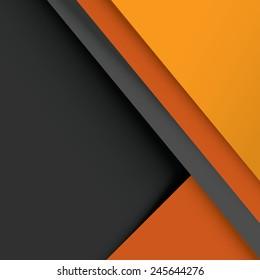 Imágenes Fotos De Stock Y Vectores Sobre Wallpaper