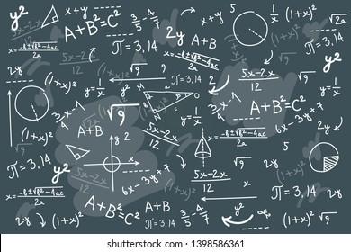 Trigonometry Images, Stock Photos & Vectors | Shutterstock