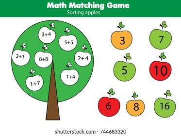 an analysis of the math game real counting on Penguin counting math game with free printable comments carolyn says september 18, 2013 at 1:29 pm  chalk number line run math game — via coffee cups and.