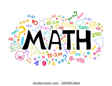 Math High Res Stock Images | Shutterstock