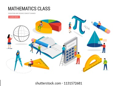 Mathematics Images, Stock Photos & Vectors | Shutterstock