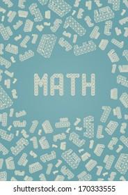The School Mathematics Project