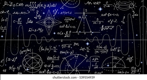 Physics Images Stock Photos Vectors Shutterstock