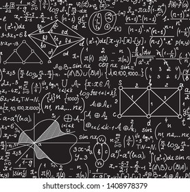 Physics Images, Stock Photos & Vectors | Shutterstock