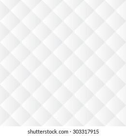 mattress pattern. Mattress Vector Seamless Pattern Design. E