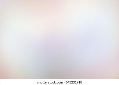 Mauve pearl realistic background. Premium vector.