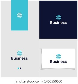MD business logo design. Please kindly check it and download now.