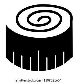 Tape Measure Tailor Stock Illustrations, Images & Vectors