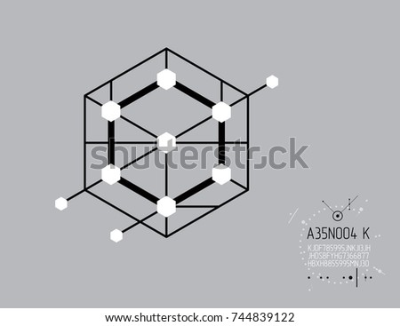 Triangle Symbol On Engineering Drawings