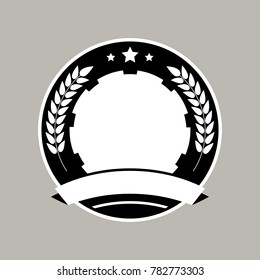 Logo Militaire Stock Vectors, Images & Vector Art | Shutterstock