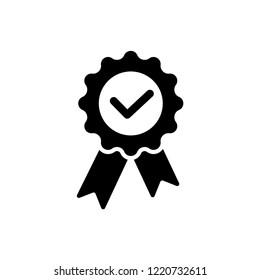 Medal Icon vector templates