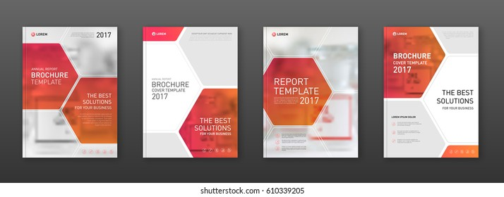 pharmaceutical brochure images stock photos vectors shutterstock
