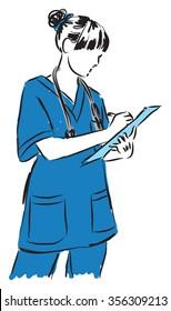 medical concepts 2