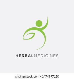 Martha's Vineyard herbalist pens fun, instructional book on herbal health -  The Martha's Vineyard Times