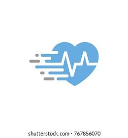 Medical Health Logo Company