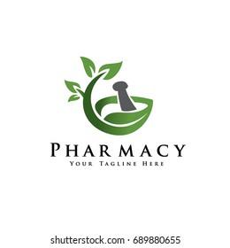 medical herbal