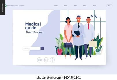 Ilustraciones, imágenes y vectores de stock sobre Paramedico