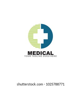 medical logo images stock photos vectors 10 off shutterstock