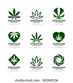 Medical Marijuana. Cannabis (4)