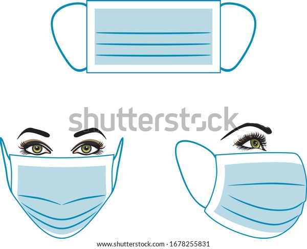 medical-mask-instruction-use-vector-600w