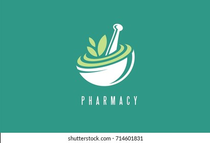 Medical, pharmacy and health care creative logo, symbols and icons. Medicine and pharmacy modern logo design concepts with fresh and unique ideas. Pharmacy logo sign.