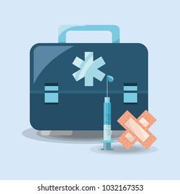 Medical service design