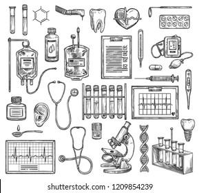 Otolaryngology Surgery Stock Vectors, Images & Vector Art | Shutterstock