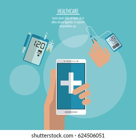 medical technology gadget design