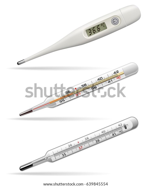 Itphdhryddrywm A javelin is a light spear designed primarily to be thrown, historically as a ranged weapon, but today predominantly for sport. https www shutterstock com image vector medical thermometers digital alcohol mercury measuring 639845554