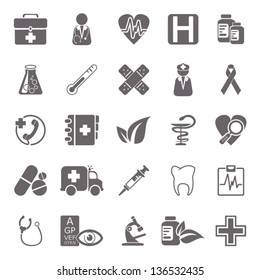 Aesthetic Medicine Icon Images Stock Photos Vectors Shutterstock