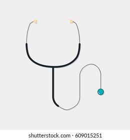 Medicine and health icons are designed for design, presentation, web site.