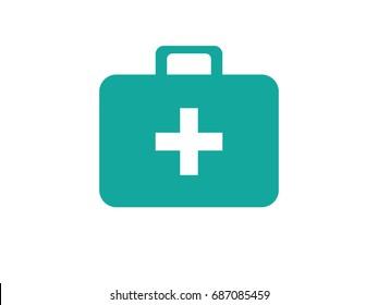 medicine Icon.