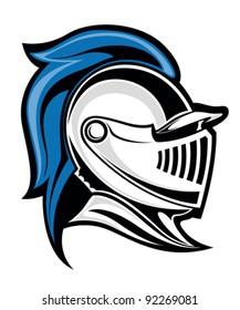 knight head logo modern clipart u2022 rh hdlcon org knight horse head logo blue knight head logo