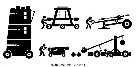 Catapult Images, Stock Photos & Vectors | Shutterstock