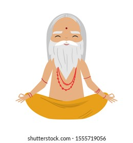 Out Yogi Images Stock Photos Vectors Shutterstock