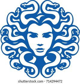 Royalty Free Medusa Stock Images Photos Vectors