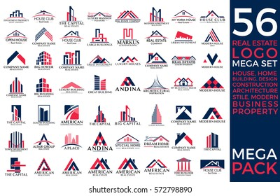 ULTIMATE Vector Collections 15 SET COLLECTION of Eps,Clip Art,Logos,Signs,Icons