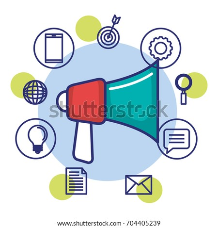 Digital promotion motivationsschreiben bwl studium bachelor