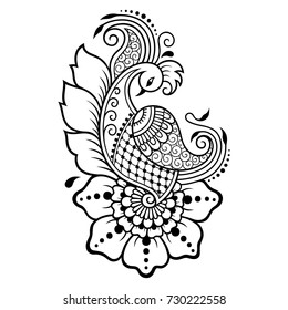Mehndi Images, Stock Photos \u0026 Vectors