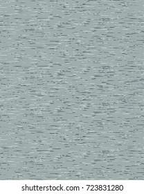 melange fabric design. seamless pattern