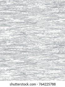 Melange fabric texture. seamless pattern.