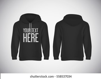 sweatshirt template images stock photos vectors shutterstock