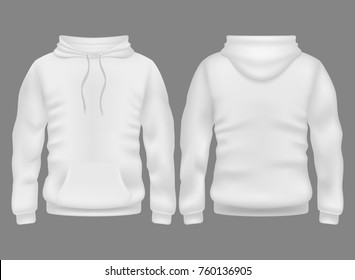 8edba4b7fd1 Hooded Sweater Images, Stock Photos & Vectors | Shutterstock