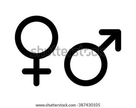 Datierende astrologische Zeichen