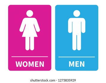 photograph relating to Women's Restroom Sign Printable named Imágenes, fotos de inventory y vectores sobre Toilette Handicaps