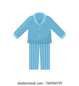 e4ccb917a0 Pajamas Men Stock Illustrations