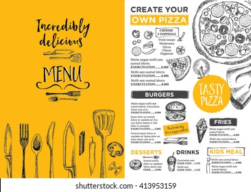 Italian Dinner Party Images Stock Photos Vectors